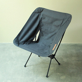 Helinox - Comfort Chair Black
