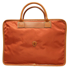 Felisi - business bag 1993-DS-0314 coral