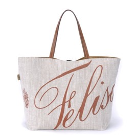 Felisi - HAPPY BAG 2010