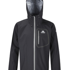 Mountain Equipment - Firelite Jacket