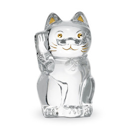 Baccarat - LUCKY CAT