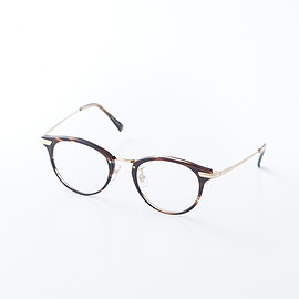 KANEKO OPTICAL, URBAN RESEARCH - Glasses