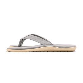 ISLAND SLIPPER - PT203-Grey