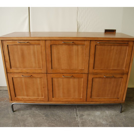 Journal Standard Furniture - BRISTOL KITCHEN COUNTER