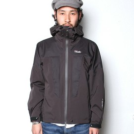 Tilak - STINGER JACKET