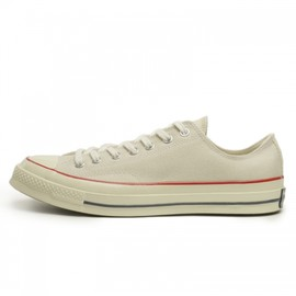 CONVERSE - First String CT 1970 OX