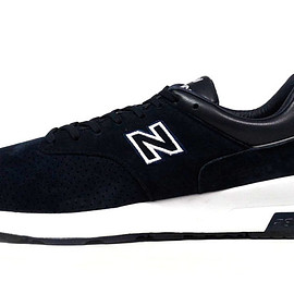 "new balance - MD1500 ""LIMITED EDITION"""