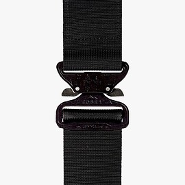 Mission Workshop - COBRA™ Buckle - Black