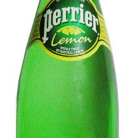 PAUL & JOE for Perrier /2008