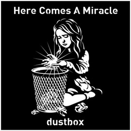 dustbox - Here Comes A Miracle