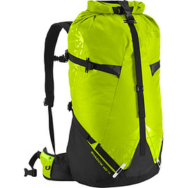 THE NORTH FACE - SHADOW 40+10