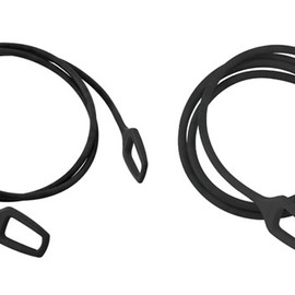 KNOG - RING MASTER BLACK