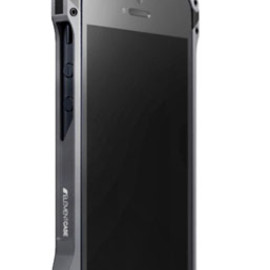 Element Case - Element Case Sector 5 iPhone Case Dimensions