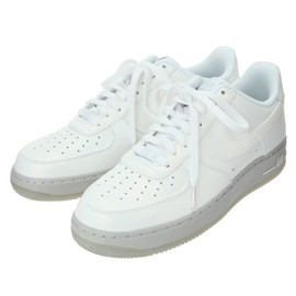 Nike - AIR FORCE 1 LOW PREMIUM '08