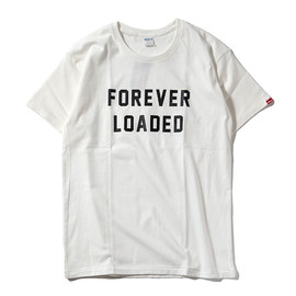 Fuct SSDD - Forever Loaded Tee