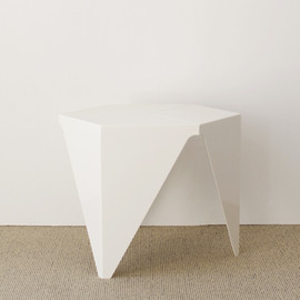 Vitra - Prismatic Table by Isamu Noguchi