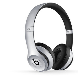 Dr. Dre Wireless Solo Headphone
