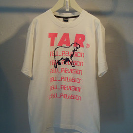 NEW_ACID S/s T-shirts