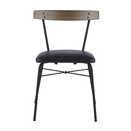 journal standard furniture - journal standard Furniture SENS CHAIR / ジャーナルスタンダードファニチャー サンク チェア_1