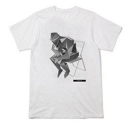 group_inou - POSE T-shirts