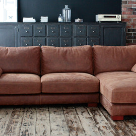 tabu - Axel couch sofa