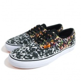 Vans Syndicate - VANS SYNDICATE x CIVILIST ERA PRO