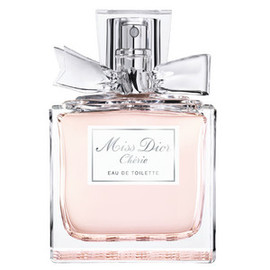 Christian Dior POISON Factice Perfume Bottle