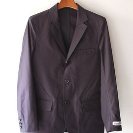 UNIVERSAL PRODUCTS - 3 BUTTON JACKET