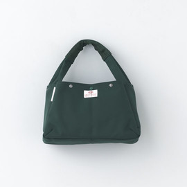"BAG'n'NOUN - JOINER NYLON ""M"""