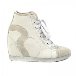 RUCO LINE - THELMA 2500 SOFT LEATHER