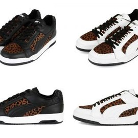 PUMA - PUMA BEAST LO TAKUMI COLLECTION 2COLORS