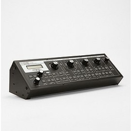 Moog - Slim Phatty Analog Synthesizer