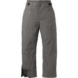 THE NORTH FACE - MOUNTAIN PANT