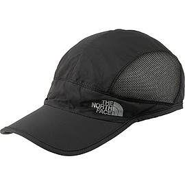 THE NORTH FACE - SWALLOWTAIL CAP