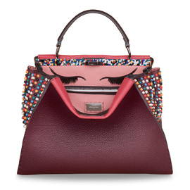 Fendi - Peekaboo by Adele