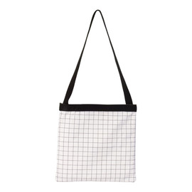 kate spade saturday - THREE WAY TOTE