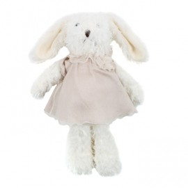 Chloe - 【Kids!】*girls*☆Chloe☆Plush 1