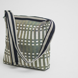 Johanna Gullichsen - S-bag Shoulder bag