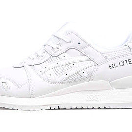 "GEL-LYTE V ""LIMITED EDITION"""