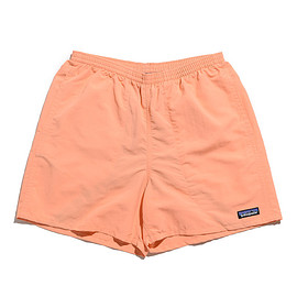 Patagonia - Men's Baggies Shorts-PCHS