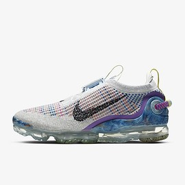 NIKE - Nike Air VaporMax 2020 FK Men's Shoe
