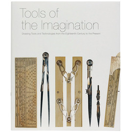 tools of the imagination
