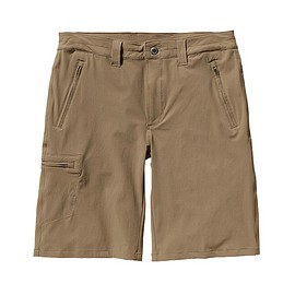 Patagonia - Men's Tribune Shorts - 11