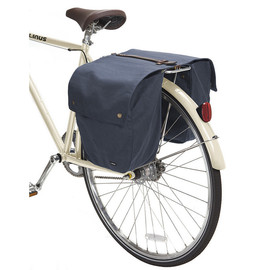 Linus Bike - THE MARKET BAG
