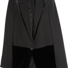 STELLA McCARTNEY - Stella McCartney  jacket