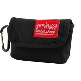 Manhattan Passage - Camera Case