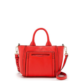 kate spade NEW YORK - claremont drive liana