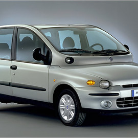 Datei:Fiat Multipla 1999 BiPower.jpg