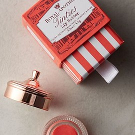Royal Apothic Lip Tintie - anthropologie.com - Lip Tintie