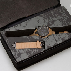 5.11 Tactical - Field Ops Watch